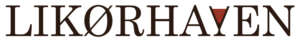 Likørhaven Logo